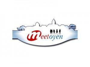 Meetoyen Manche
